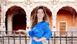 Paulina Guerra