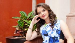Nora Velázquez Vega