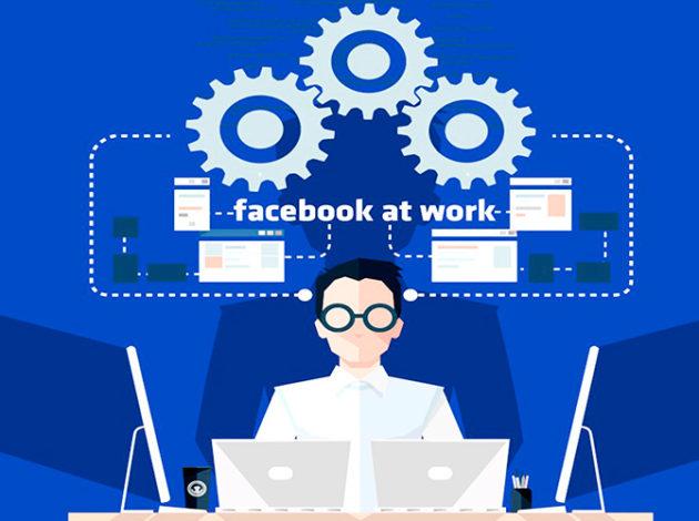 Acorde a Facebook, las interacciones de Messenger ya están integradas con la bandeja de entrada
