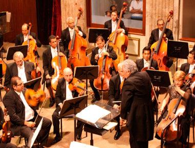 Desde su creación en 1992, ha realizado más de 3 mil 500 conciertos