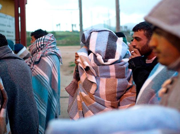 Se exhorta a Trump a continuar con el programa del gobierno del presidente Barack Obama sobre migración