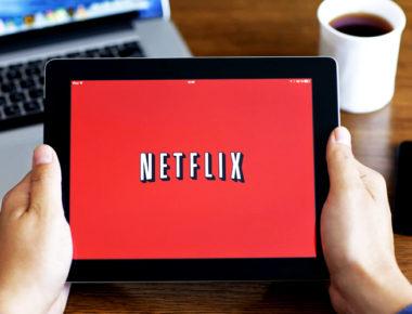 La plataforma Netflix sorprende a usuarios con increíble actualización.