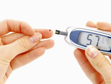 Conoce los mitos y verdades de una de las enfermedades que más nos preocupan, la diabetes.