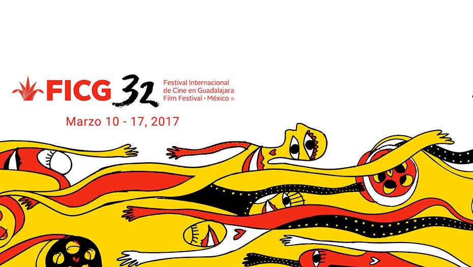 """<h1>Festival Internacional de Cine en Guadalajara tendrá su """"cinema transformer""""</h1>"""