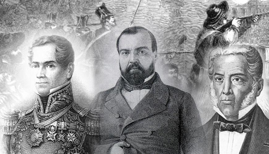 <h1>México conmemora 163 Aniversario de la Proclamación del Plan de Ayutla</h1>