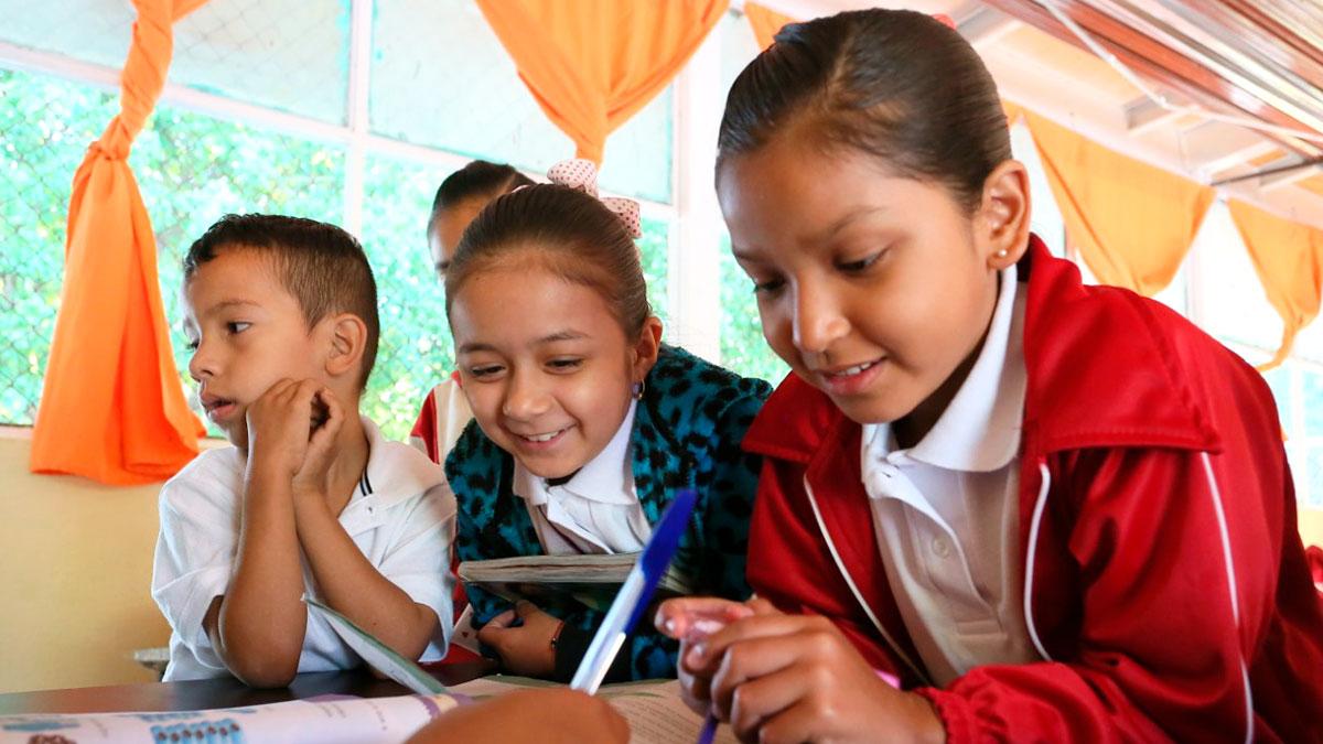 Este lunes más de 3 mil 590 escuelas reanudarán clases en la CDMX ...