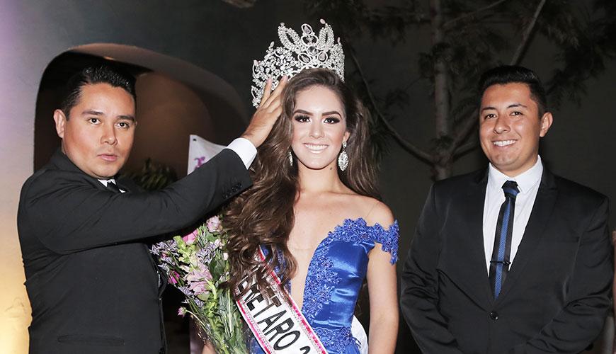 <h1>Allison Roberts Trejo, Miss Teen 2017</h1>