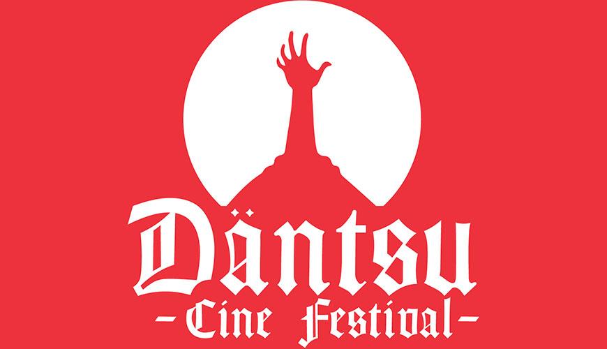 <h1>Däntsu Cine Festival</h1>