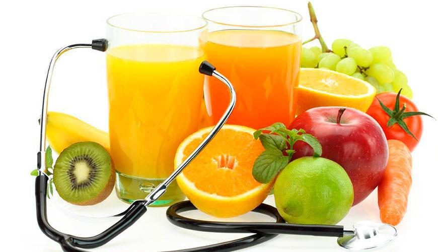 <h1>Nutrición al natural</h1>
