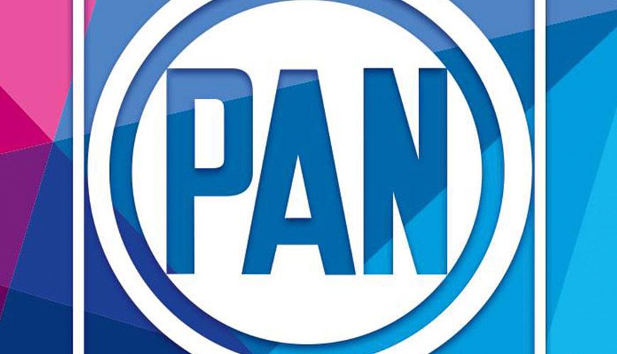 <h1>Designa Comisión Permanente Nacional del PAN candidaturas para Querétaro</h1>