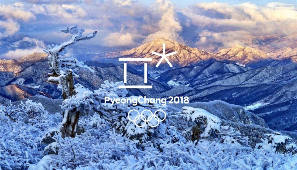<h1>PyeongChang 2018: Los Juegos Olímpicos de Invierno más grandes de la historia</h1>