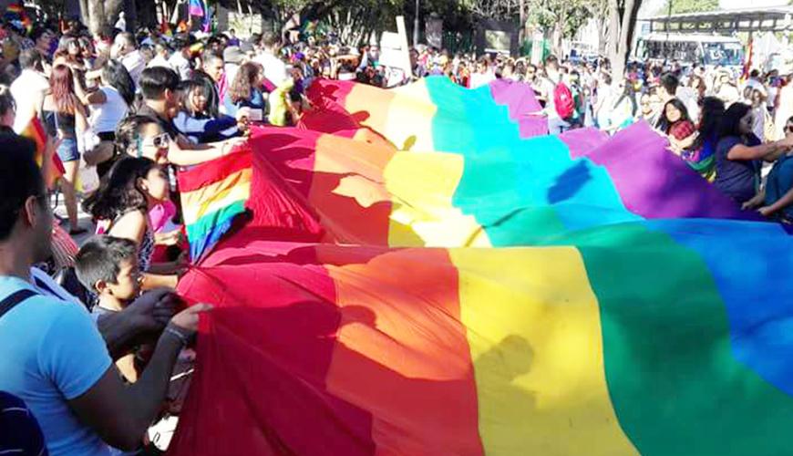 <h1>Iglesia católica violenta a la Constitución Mexicana con la Prohibición del Voto</h1>
