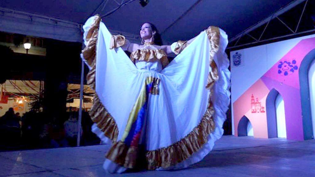 <h1>Querétaro celebrará Día Internacional de la Danza</h1>