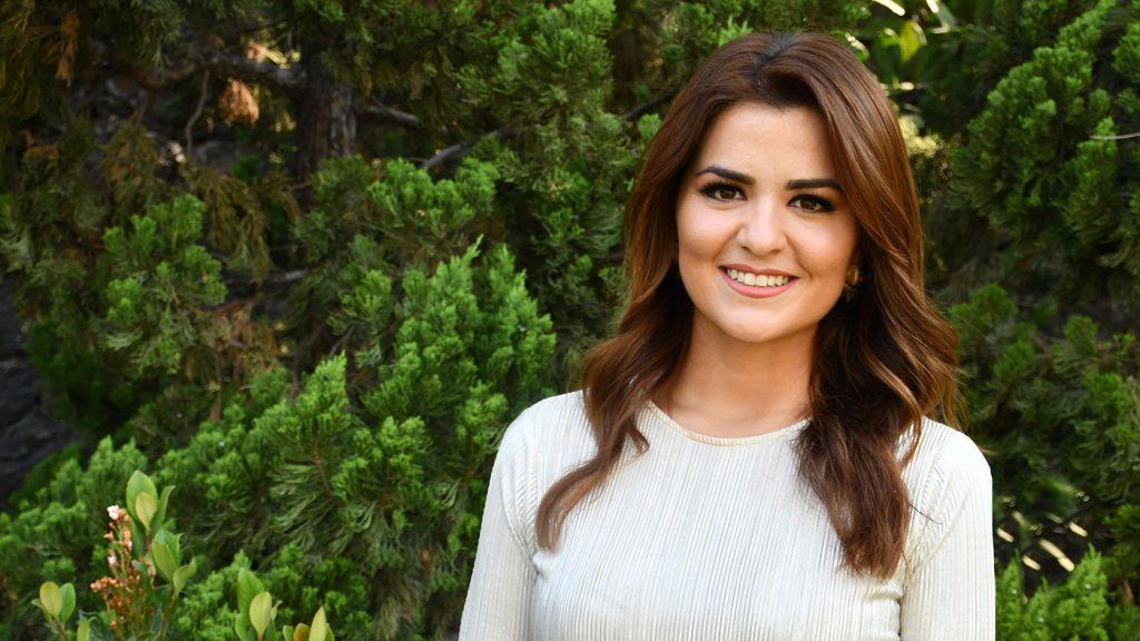 <h1>Daniela Palacios Anaya</h1>