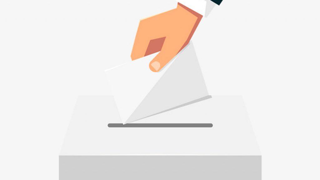 <h1>Lee &#8220;Voto informado&#8221;, columna de Alejandra Vega Reyes</h1>