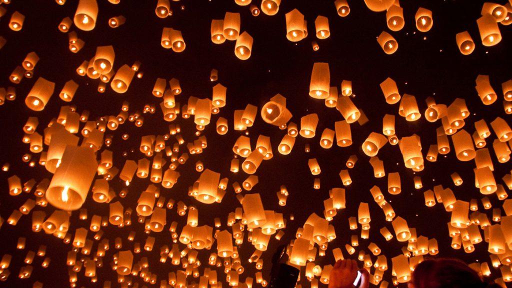 <h1>Dtour: Conoce Teotihuacán, prepárate para vivir una noche mágica</h1>
