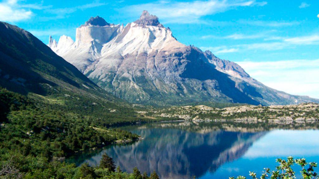 <h1>Dtour: Conoce Parque Nacional Torres del Payne, fusión de biología y naturaleza</h1>