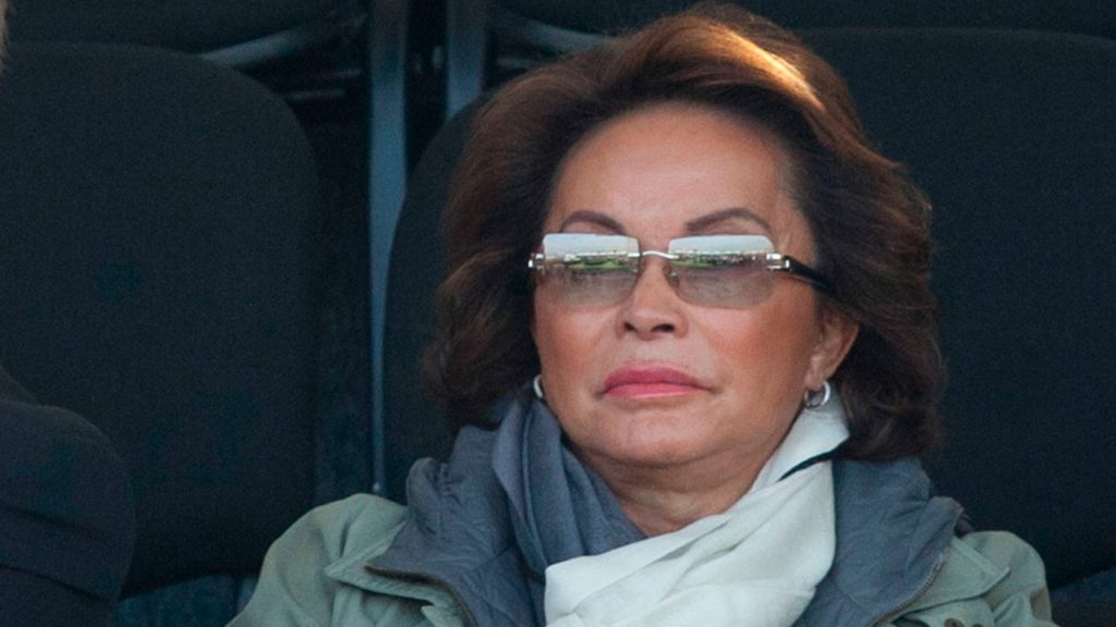 "<h1>Caso Elba Esther refleja ""debilidad institucional""</h1>"