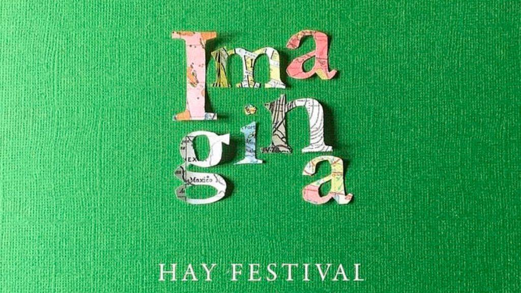 <h1>Listo el Hay Festival Querétaro 2018</h1>