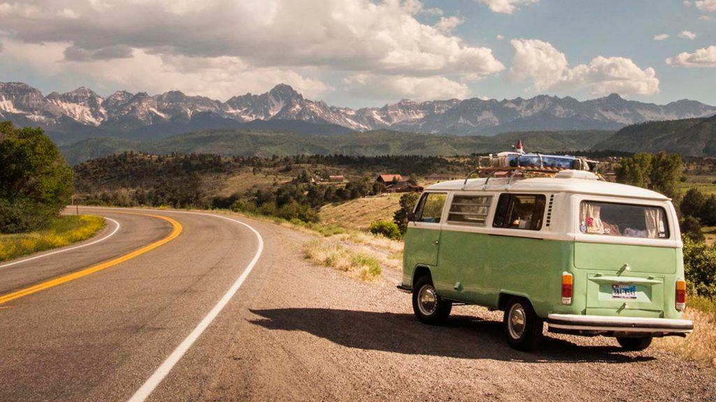 <h1>¿Por qué viajar en carro por México es algo que debes vivir?</h1>