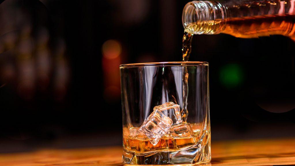 <h1>Bebe alcohol con más responsabilidad</h1>