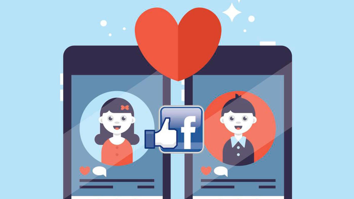 Facebook Lanza Dating Un Servicio De Citas A Nivel Mundial