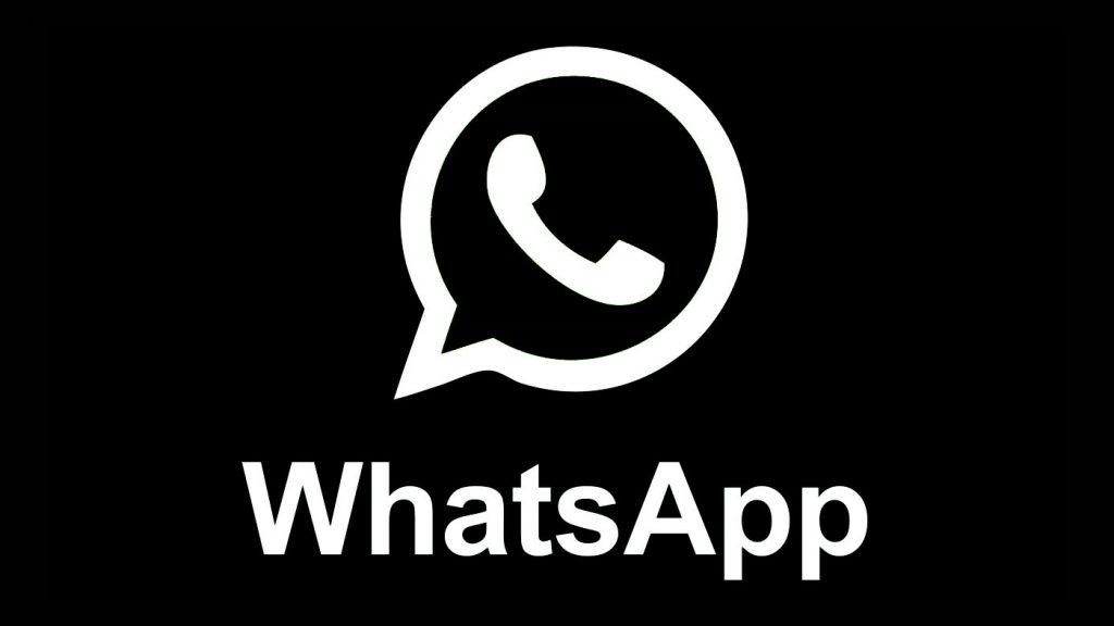 <h1>Próximamente WhatsApp dará a conocer un modo oscuro para que la lectura sea más cómoda</h1>