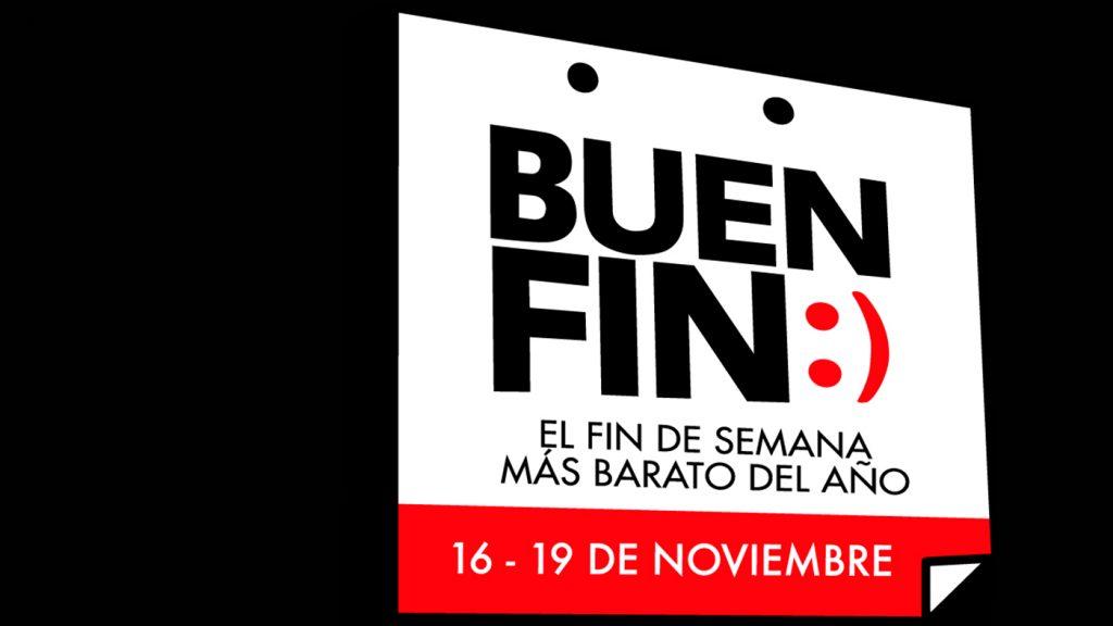 <h1>Mexico se prepara para la séptima edición del Buen Fin</h1>
