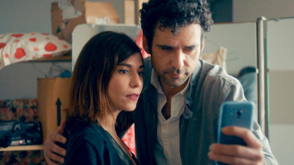 <h1>El 16º Festival Internacional de Cine Judío llega a Querétaro</h1>