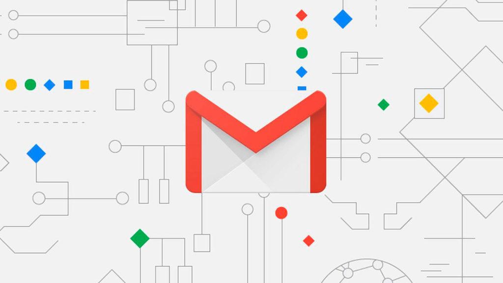 <h1>Cómo programar el envío de correos en Gmail</h1>
