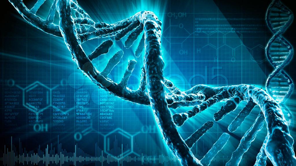 """<h1>El científico ruso que quiere crear bebés modificados genéticamente: """"No se puede frenar el progreso""""</h1>"""