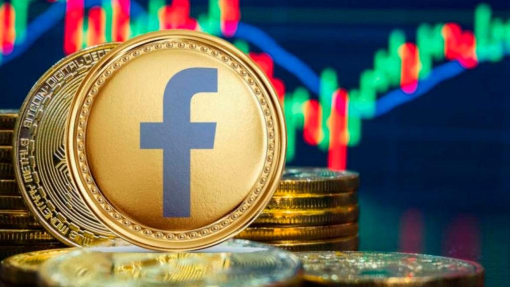 <h1>Facebook lanza su propia moneda virtual: 6 claves para saber de qué se trata</h1>