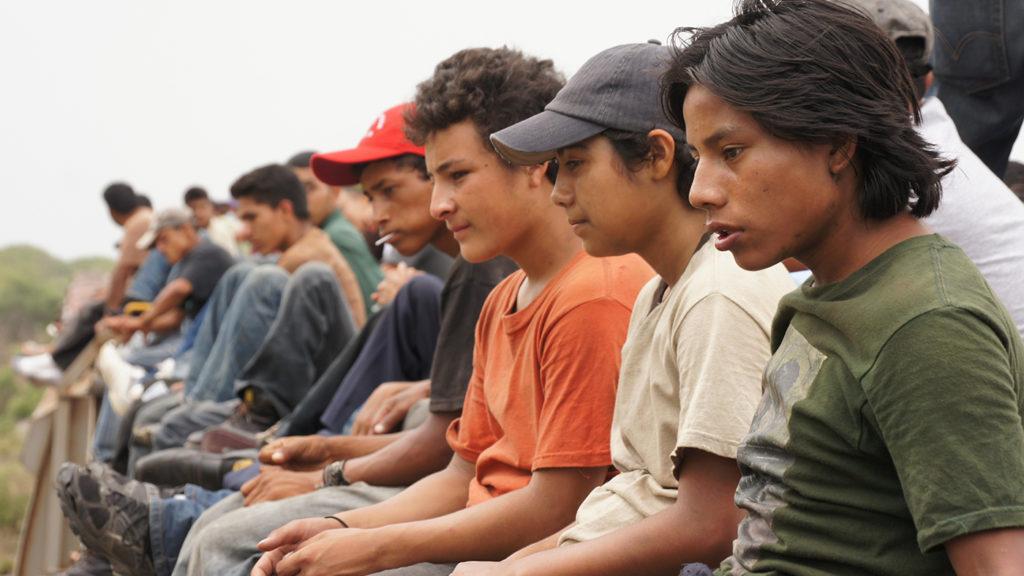 <h1>Imcine busca doblaje de cintas en lengua indígena</h1>