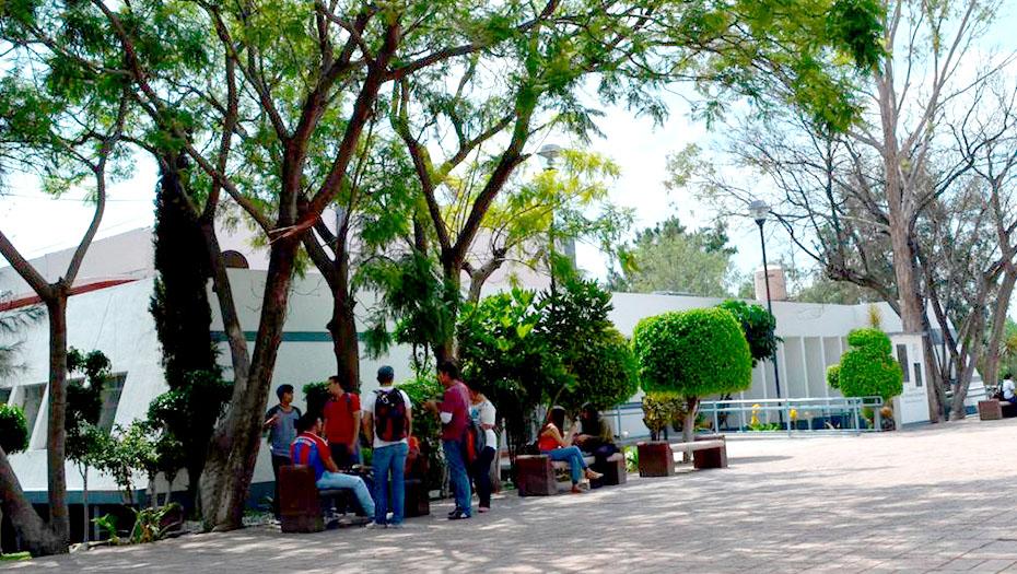 <h1>UAQ se suma a paro nacional de universidades</h1>