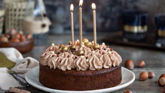 <h1>Cómo celebrar un cumpleaños ante COVID-19</h1>