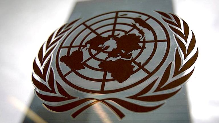 <h1>Covid-19 se convierte en la prueba más grande en toda la historia de la ONU</h1>