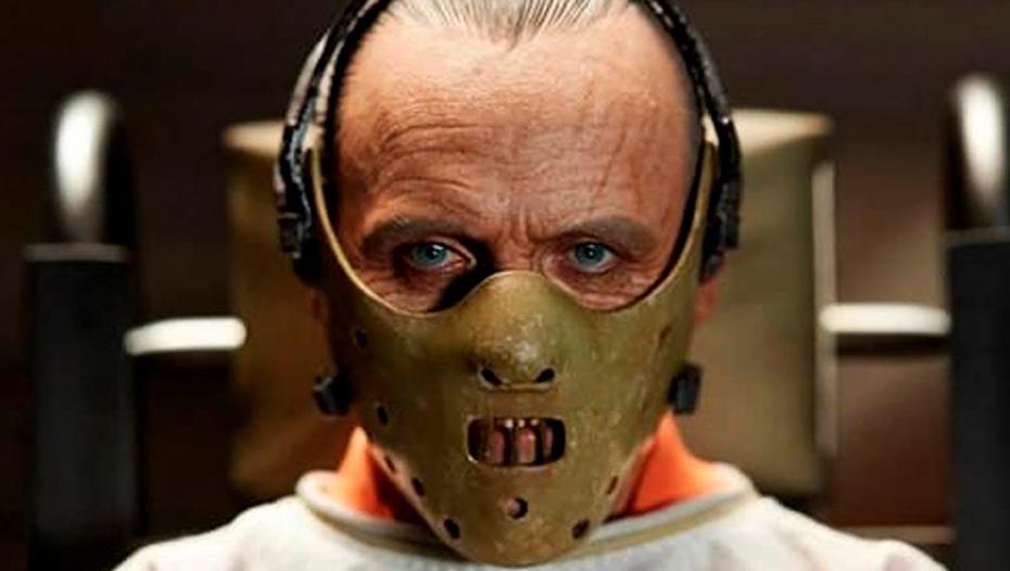 <h1>El doctor mexicano que inspiró a Hannibal Lecter</h1>
