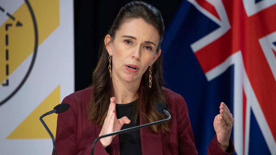<h1>Nueva Zelanda, declarada libre de Covid-19, reporta nuevos casos</h1>