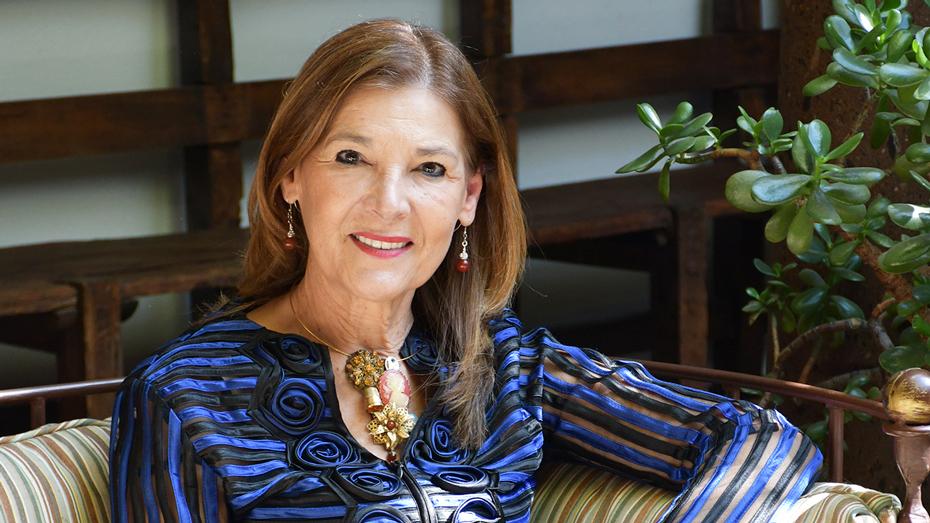 <h1>Lety Fernández Salinas</h1>