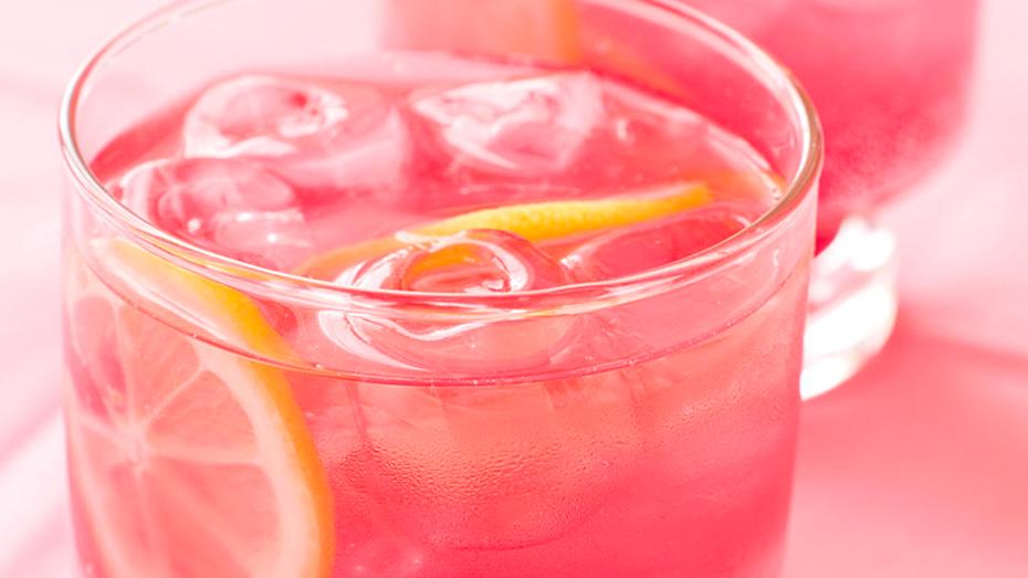 <h1>Bebidas refrescantes para el verano</h1>