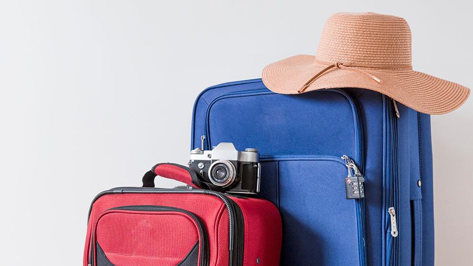 <h1>¿Quieres viajar? Sigue estos consejos y muévete de manera tranquila</h1>