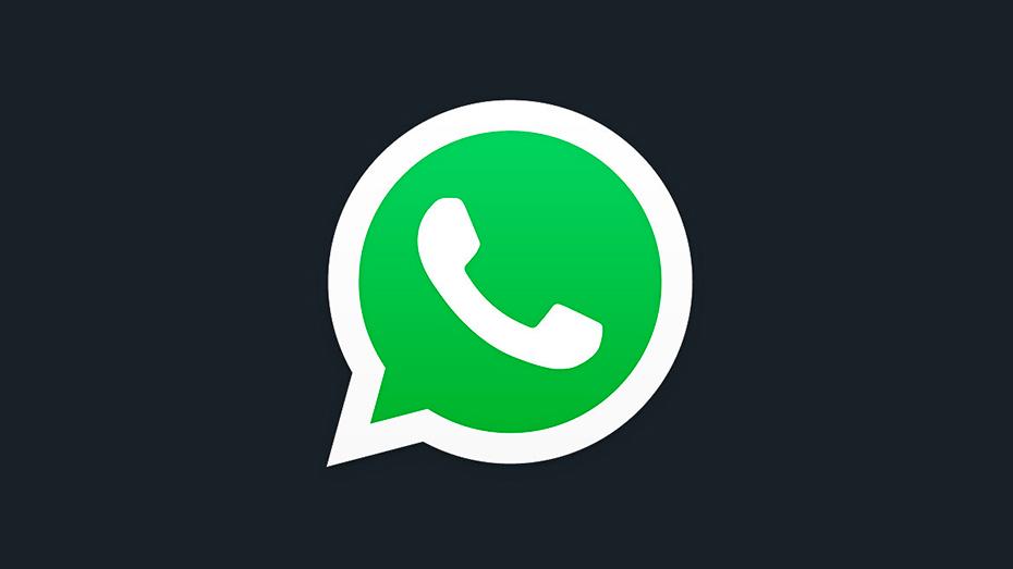 <h1>WhatsApp ya permitirá silenciar los grupos para siempre</h1>