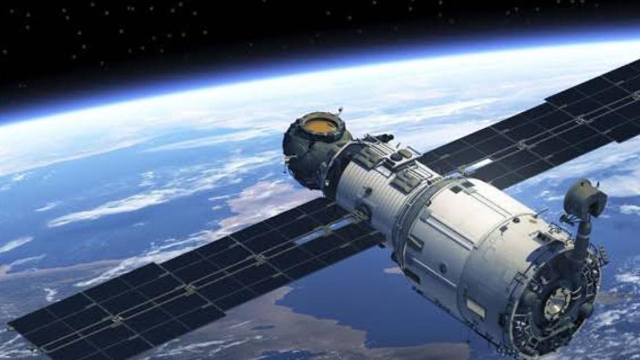 <h1>Presencia de Querétaro en el espacio, pondrá en órbita nanosatélite</h1>