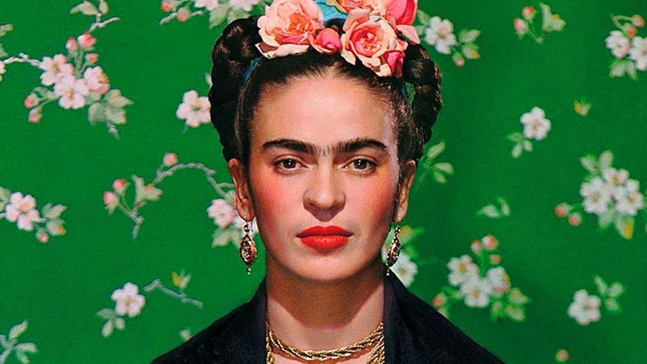 <h1>Conmemoran natalicio de Frida Kahlo en el Museo Dolores Olmedo</h1>