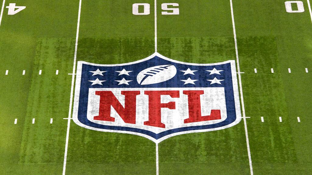 <h1>Equipos de la NFL cancelan entrenamientos en protesta por racismo</h1>
