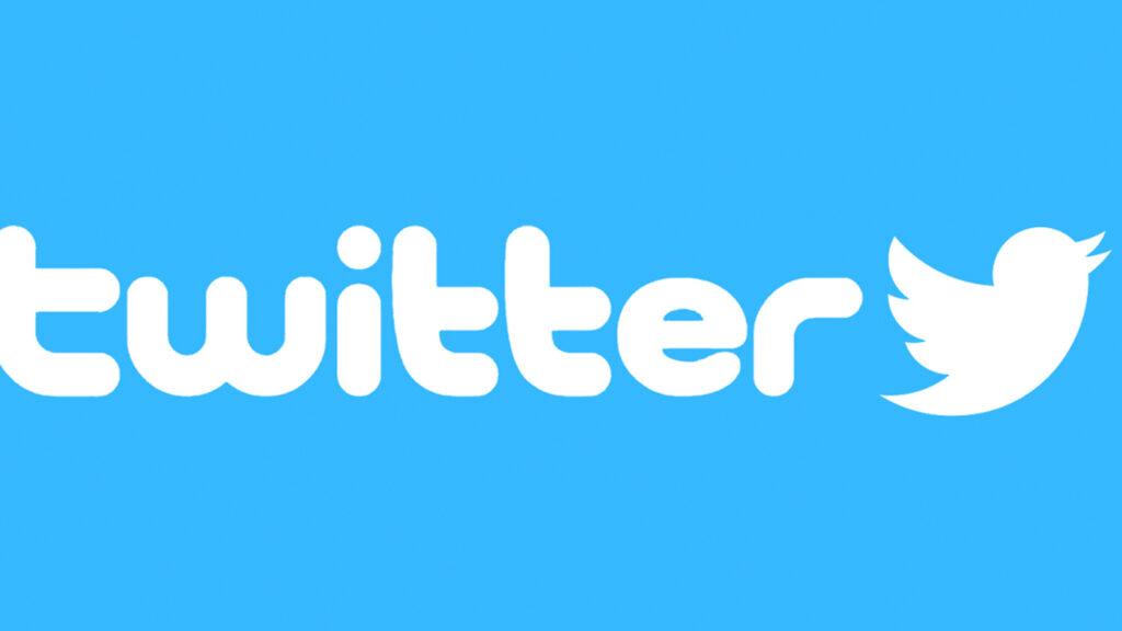 <h1>Twitter innova; así puedes eliminar una publicación</h1>