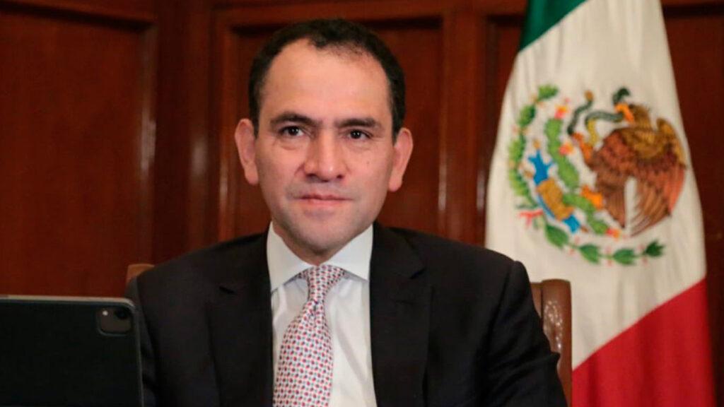 <h1>Falta equidad en el mercado laboral mexicano: SHCP</h1>