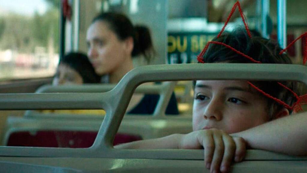 <h1>Festival Internacional de Cine de Berlín galardona filme mexicano</h1>