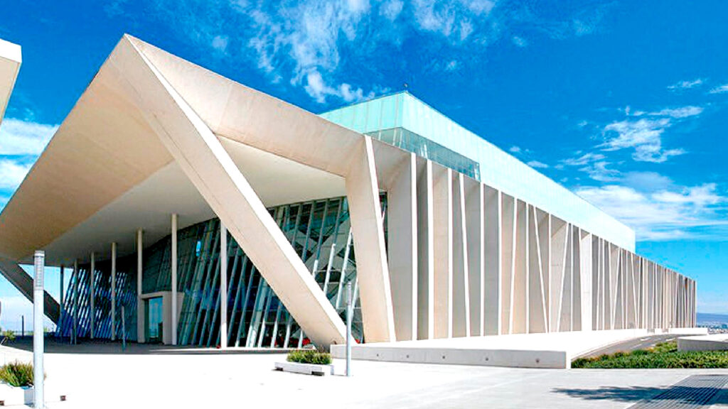 <h1>Hoteleros piden reapertura del Centro de Congresos para eventos y convenciones</h1>