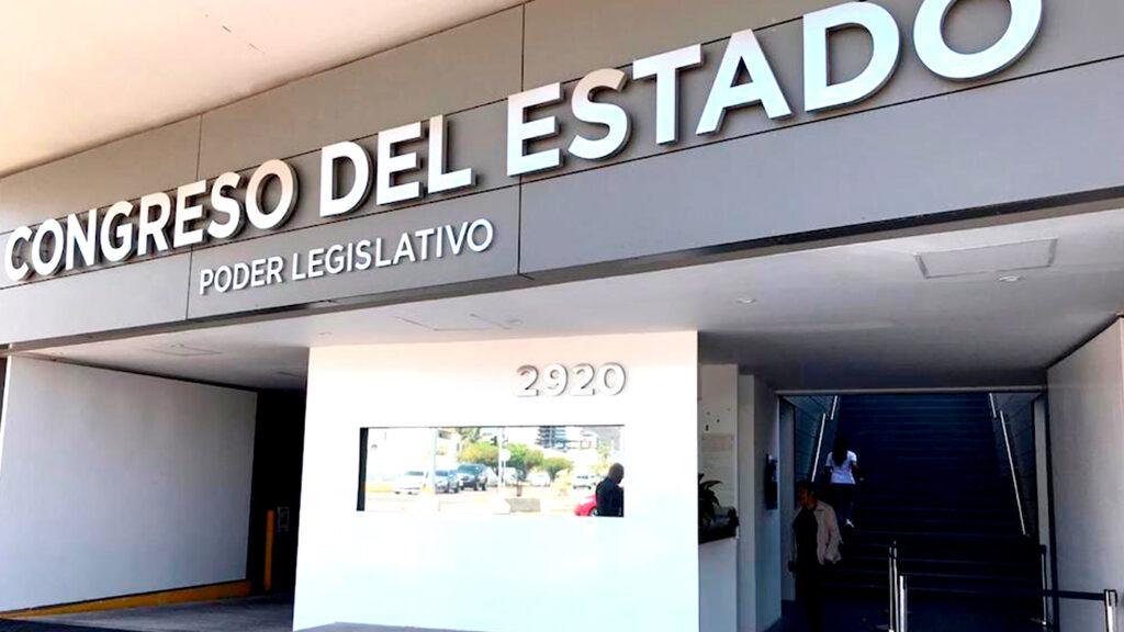 <h1>Aprueban en Querétaro reformas en beneficio de adultos mayores y personas con discapacidad</h1>